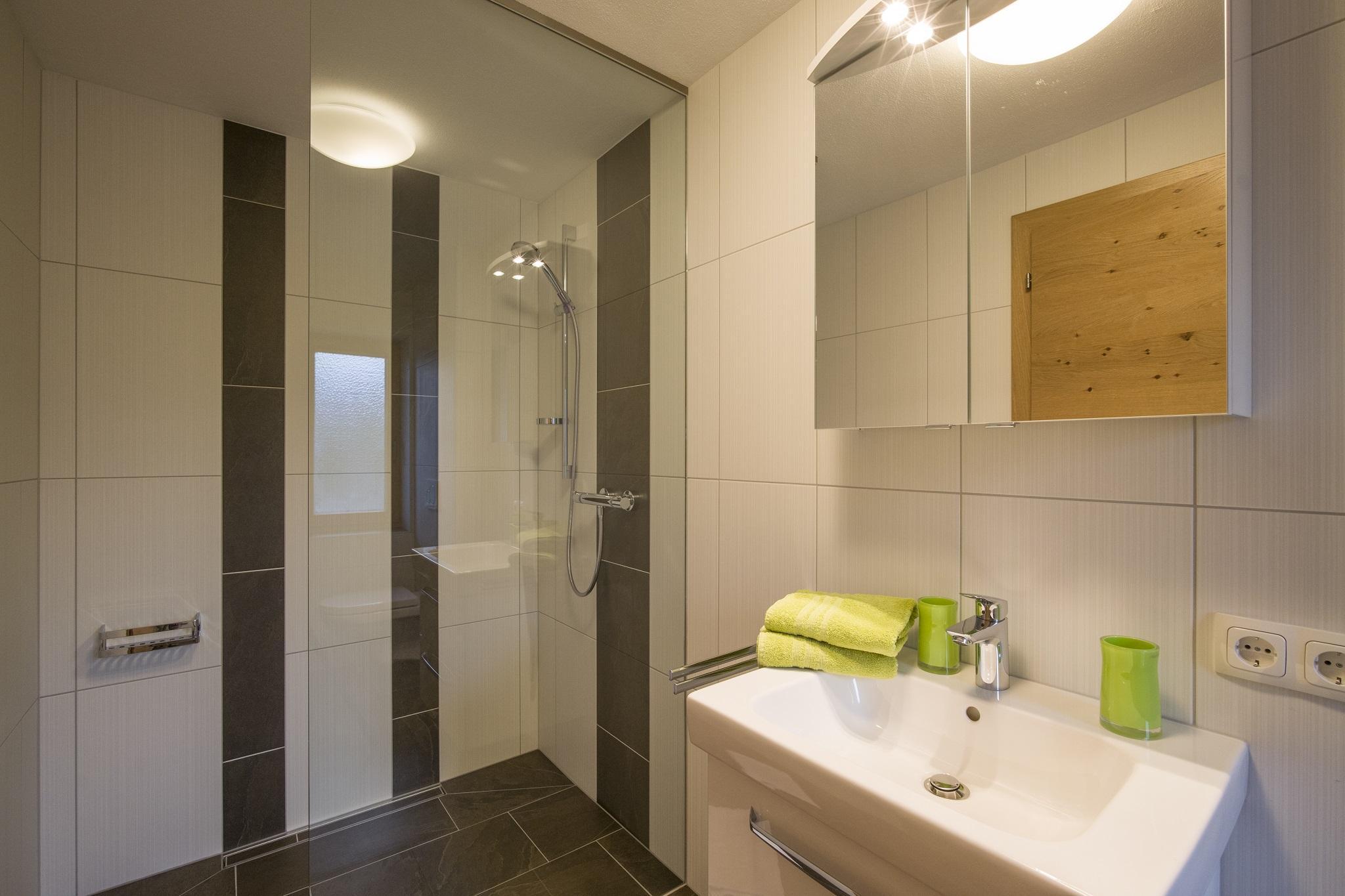 Appartement de vacances Ferienwohnungen Lederer Appartement mit 2 Schlafräumen (2316706), Söll, Wilder Kaiser, Tyrol, Autriche, image 27