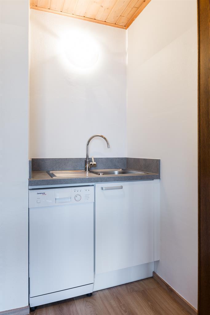 Ferienhaus Tannenhof, Haus Appartement Typ C für 2-5 Personen (2735042), Wagrain, Pongau, Salzburg, Österreich, Bild 14
