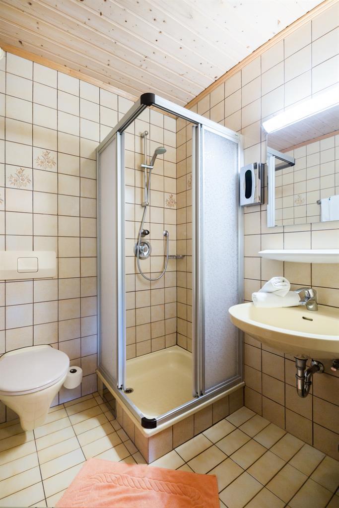 Ferienhaus Tannenhof, Haus Appartement Typ C für 2-5 Personen (2735042), Wagrain, Pongau, Salzburg, Österreich, Bild 15