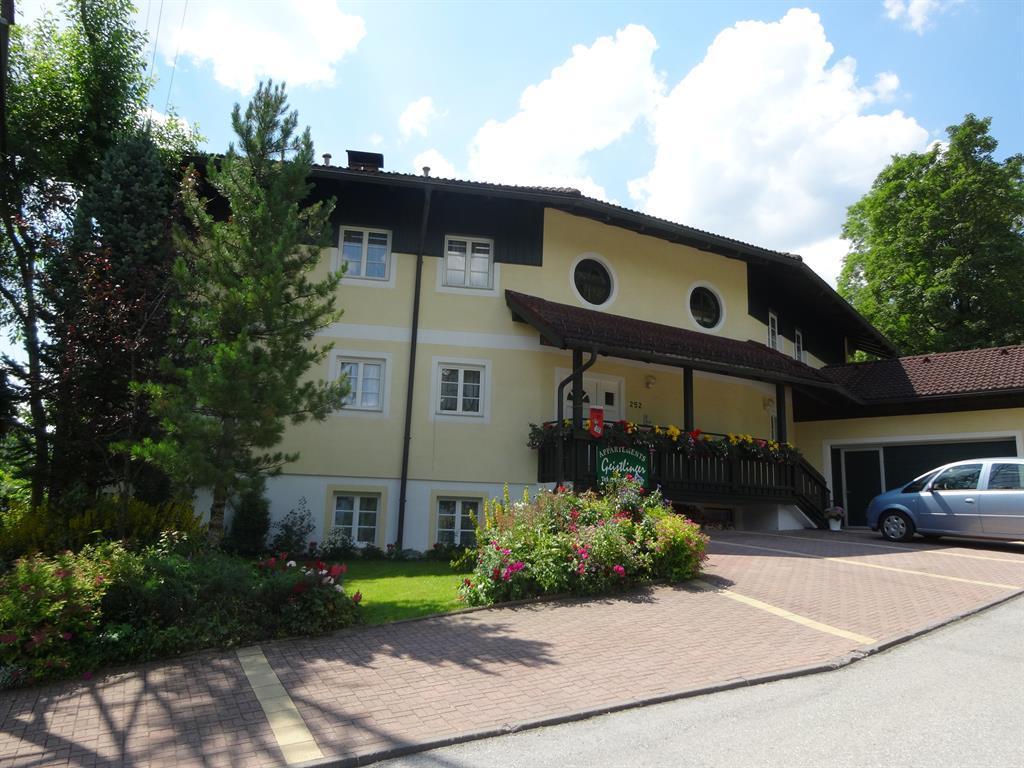 Appartement de vacances Geistlinger M. und P., Haus Fewo A (1-2 Personen/1 SZ) (1916936), Flachau, Pongau, Salzbourg, Autriche, image 11