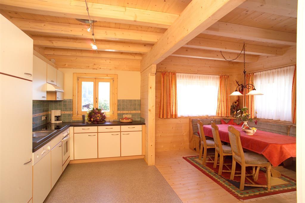 Ferienhaus Tannenhof, Haus JAGDHAUS - Ferienhaus für 4-9 Personen (1916045), Wagrain, Pongau, Salzburg, Österreich, Bild 24