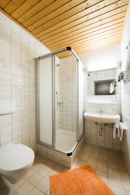 Ferienhaus Tannenhof, Haus Appartement Typ G für 2-4 Personen (2735040), Wagrain, Pongau, Salzburg, Österreich, Bild 17