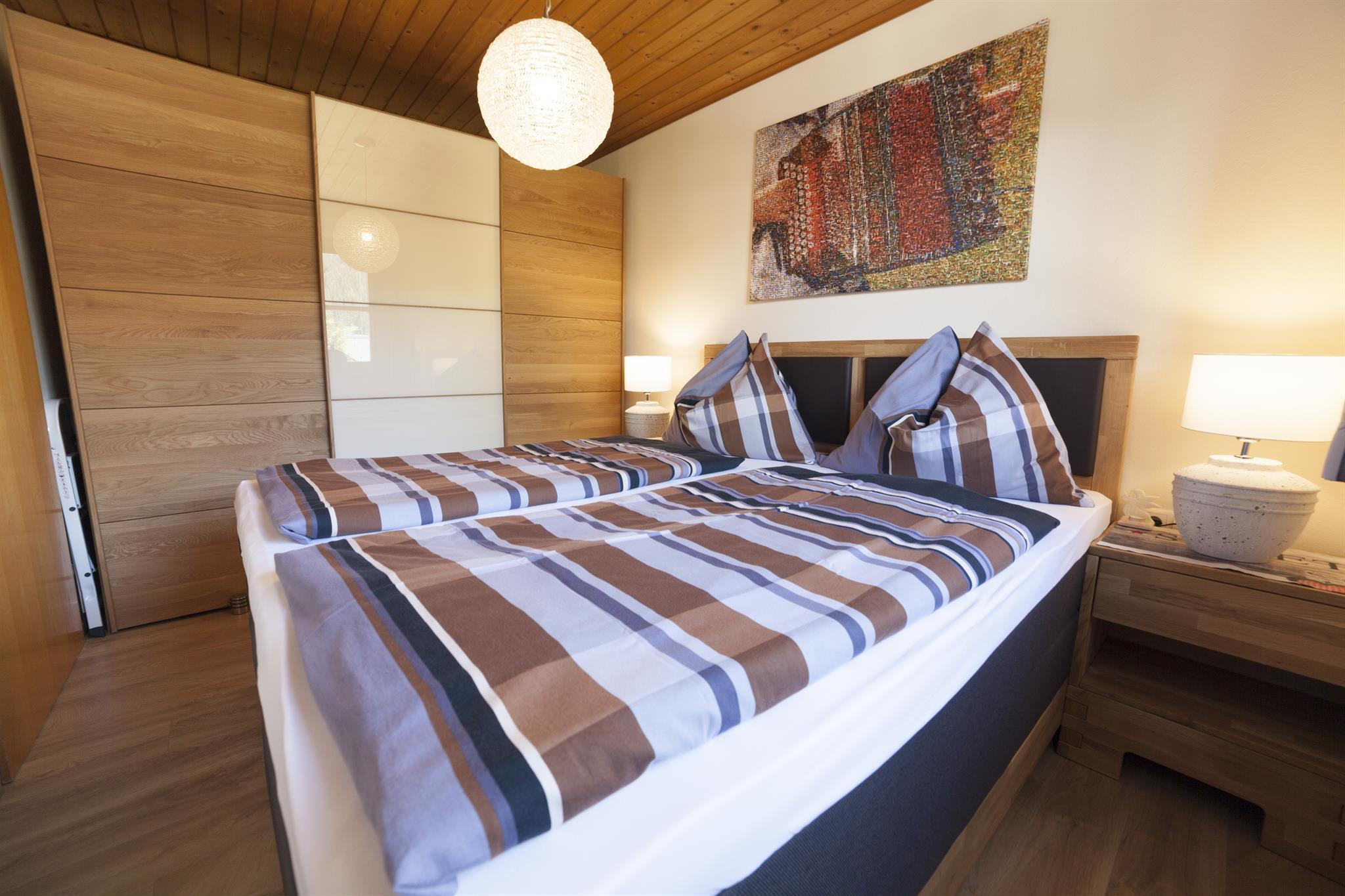 Appartement de vacances Appartement Philips Fewo Typ A (2-4 Personen, 1 SZ, 1 WSR) (1916944), Flachau, Pongau, Salzbourg, Autriche, image 38