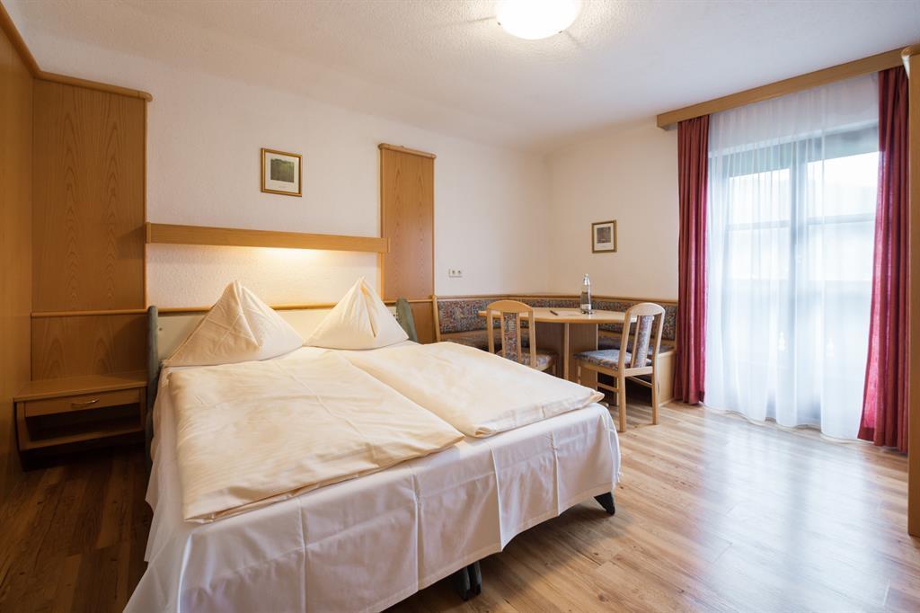 Ferienhaus Tannenhof, Haus Appartement Typ B für 2-4 Personen (1916043), Wagrain, Pongau, Salzburg, Österreich, Bild 16