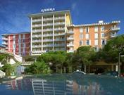 LifeClass Hotels & Spa - Hotel Riviera