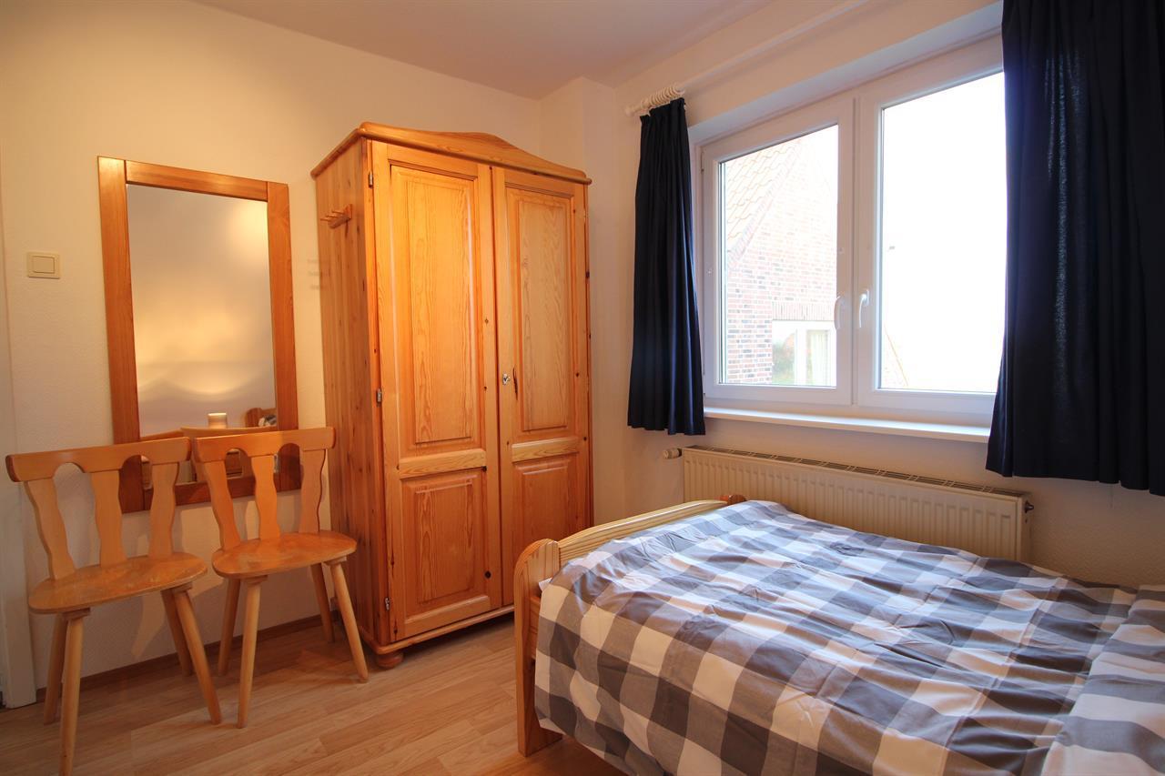Appartement de vacances Rave (GKTZ) Wohnung 3 (2473421), Sankt Peter-Ording, Frise du Nord, Schleswig-Holstein, Allemagne, image 12