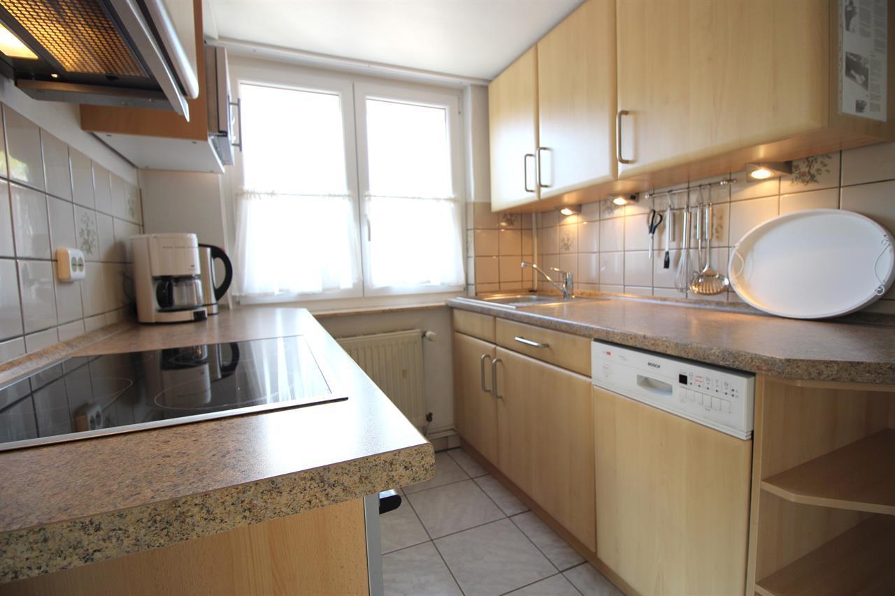 Appartement de vacances Rave (GKTZ) Wohnung 3 (2473421), Sankt Peter-Ording, Frise du Nord, Schleswig-Holstein, Allemagne, image 15