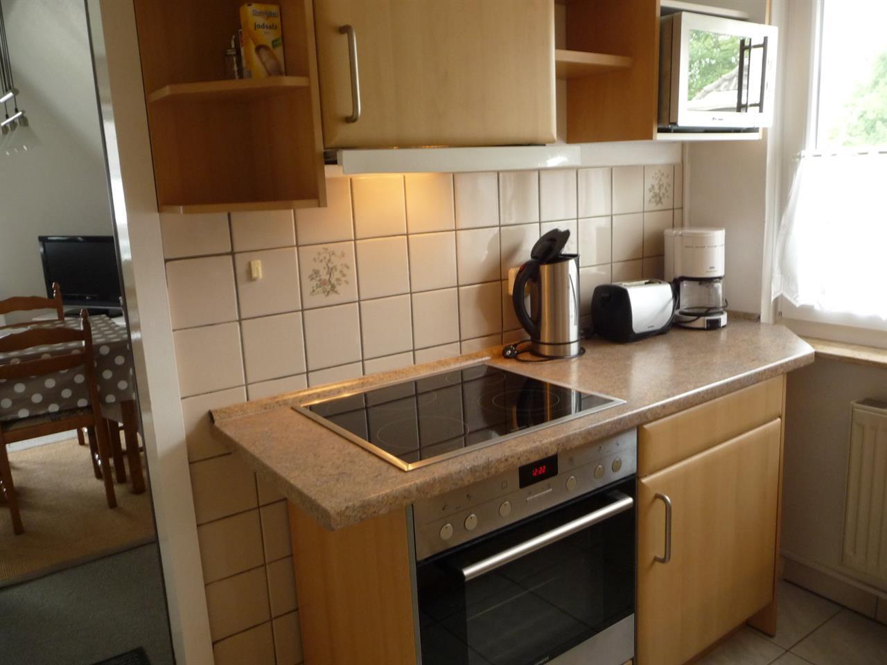 Appartement de vacances Rave (GKTZ) Wohnung 3 (2473421), Sankt Peter-Ording, Frise du Nord, Schleswig-Holstein, Allemagne, image 17