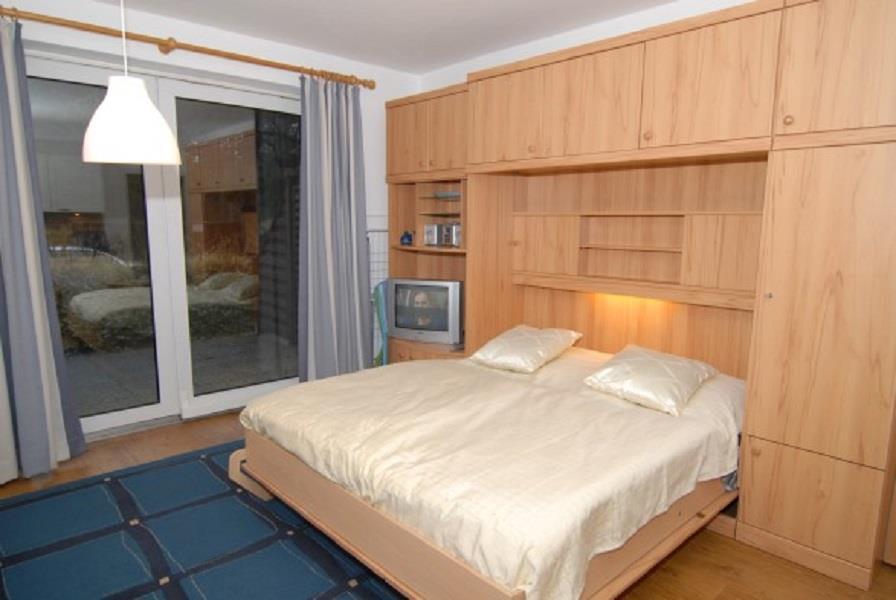 Ferienwohnung Haus Gröde Haus Gröde; Ferienwohnung Nr.02 (2367900), Sankt Peter-Ording, Nordfriesland, Schleswig-Holstein, Deutschland, Bild 12