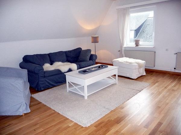 Appartement de vacances Rave (GKTZ) Wohnung 3 (2473421), Sankt Peter-Ording, Frise du Nord, Schleswig-Holstein, Allemagne, image 19