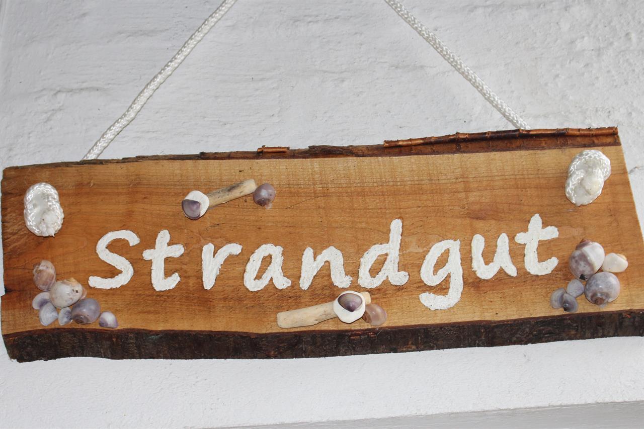 Ferienwohnung Ferienwohnanlage Sturmhöhe Strandgut (2133348), Welt, Nordfriesland, Schleswig-Holstein, Deutschland, Bild 26