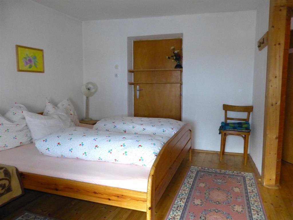 Ferienwohnung Haus Driendl Appartement Arnika (764229), Mieders, Stubaital, Tirol, Österreich, Bild 3