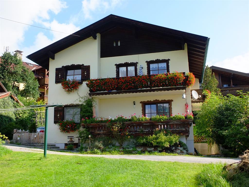 Ferienwohnung Damelerhof Appartement Almrausch (1067095), Fulpmes, Stubaital, Tirol, Österreich, Bild 3