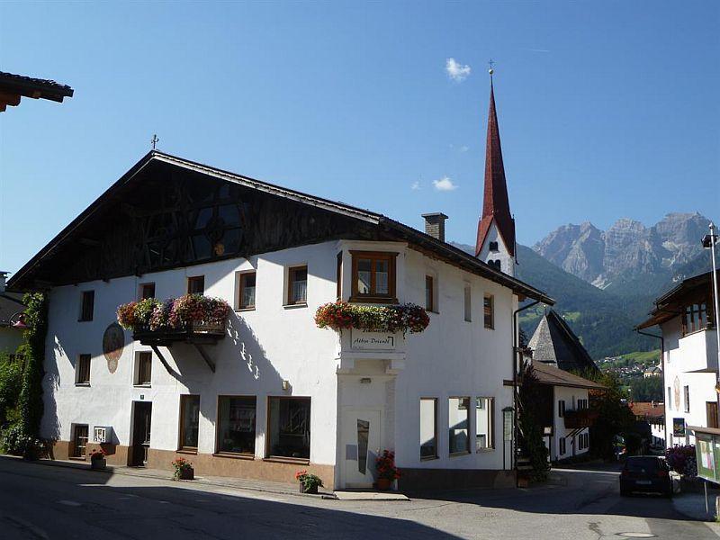 Ferienwohnung Haus Driendl Appartement Arnika (764229), Mieders, Stubaital, Tirol, Österreich, Bild 1