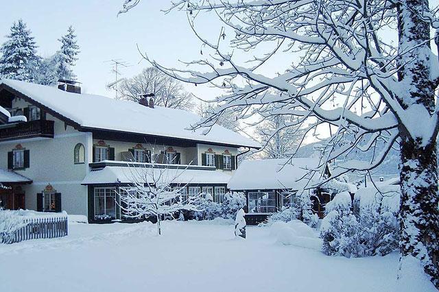 Holiday apartment Landhaus Benediktenhof in Arzbach Ferienhaus Zuhäusl (1908918), Arzbach, Benediktenwand, Bavaria, Germany, picture 14