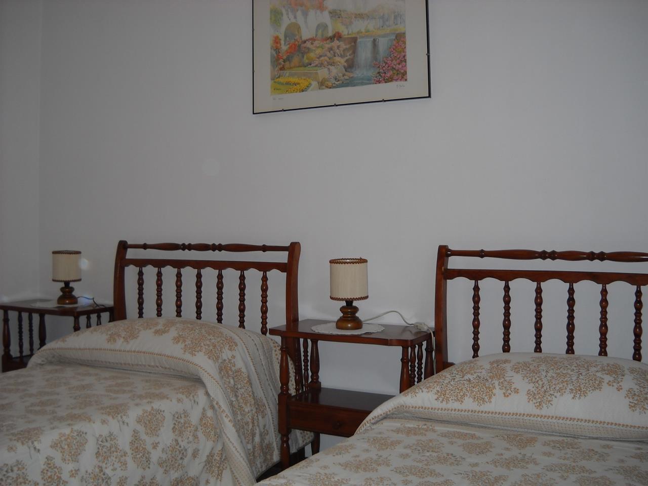 Appartamento1-4