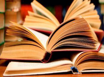 Bibliotecando