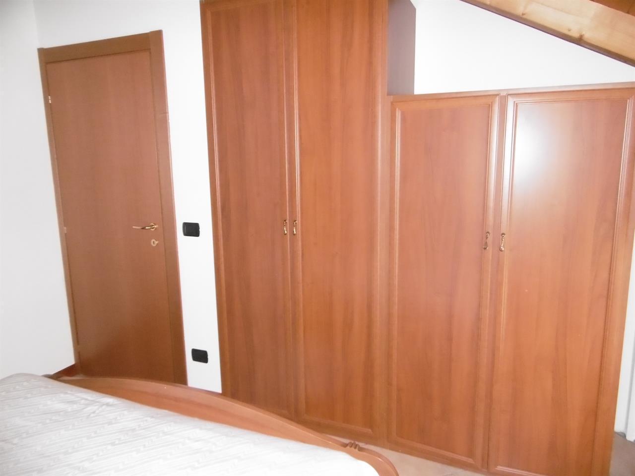 Appartamento1-7