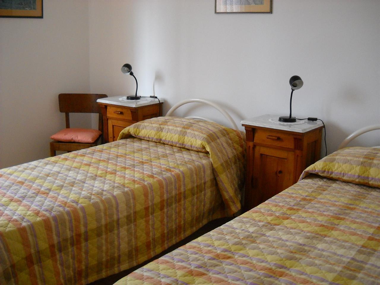 Appartamento2-4