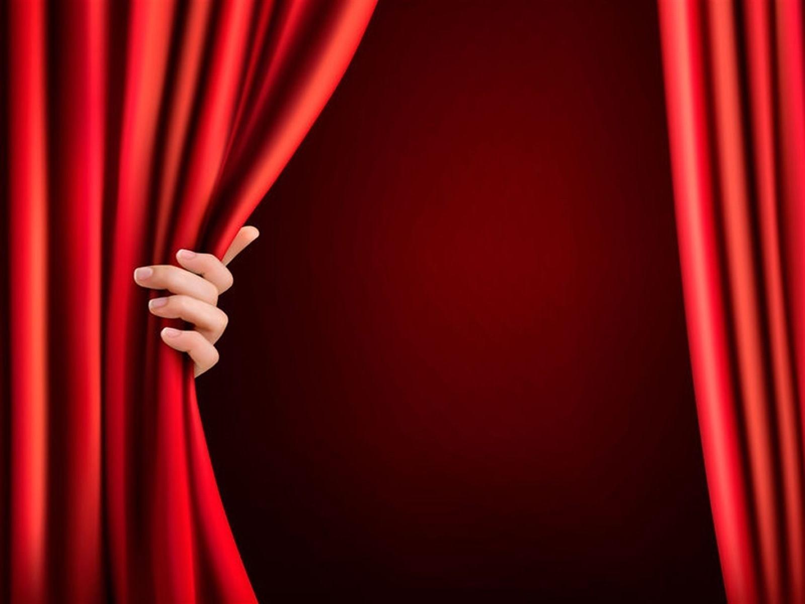 """31° Rassegna Teatrale """"Invito a Teatro"""""""