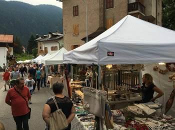 Festa delle Tradizioni Italiane