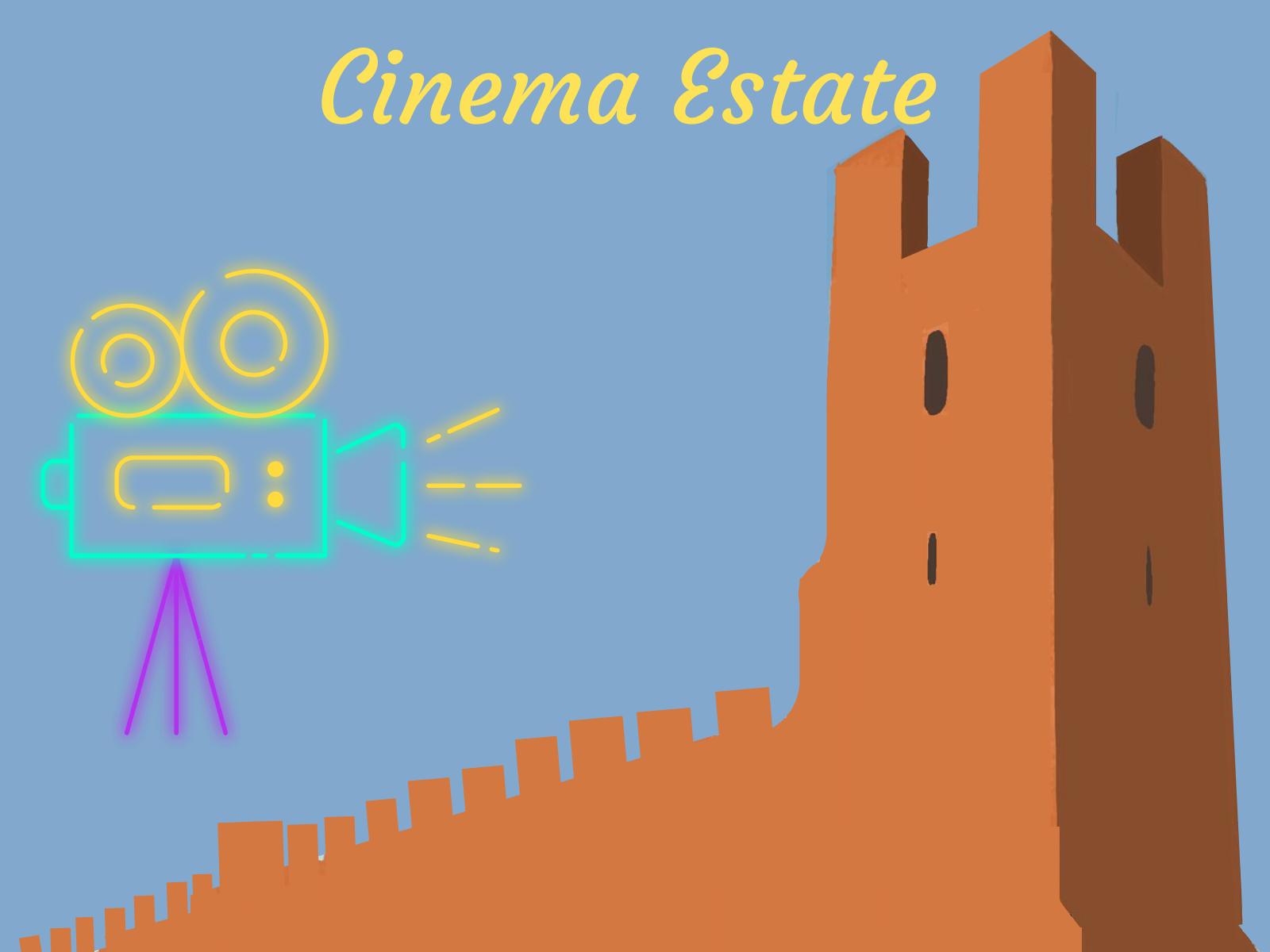 Cinema Estate