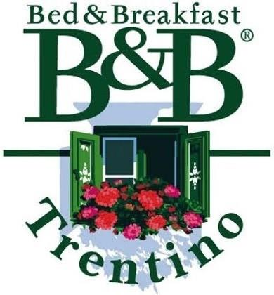 LOGO B&B DI QUALITA