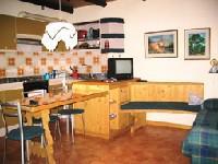 Appartamento Braus Siro - Castello Tesino - Lagorai Valsugana Orientale e Tesino