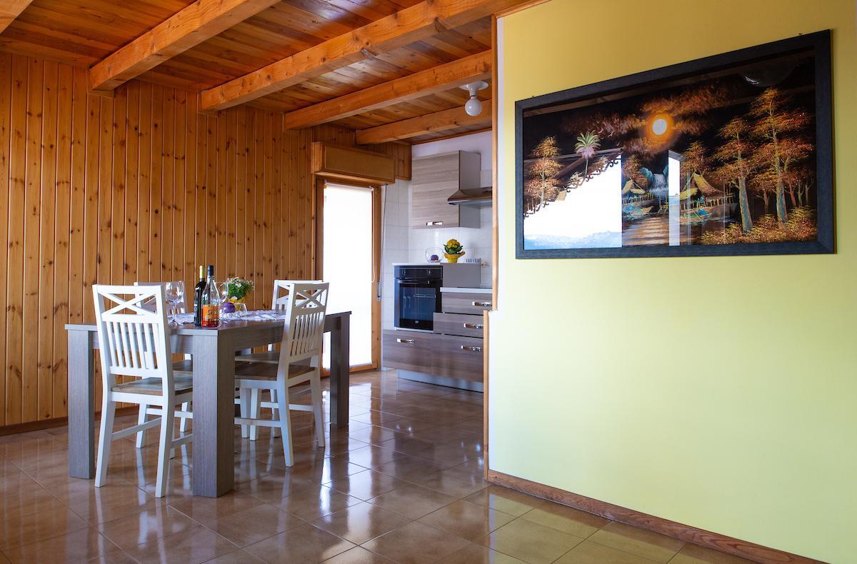 Casa Valcanover ©foto Daniele Mosna -5616