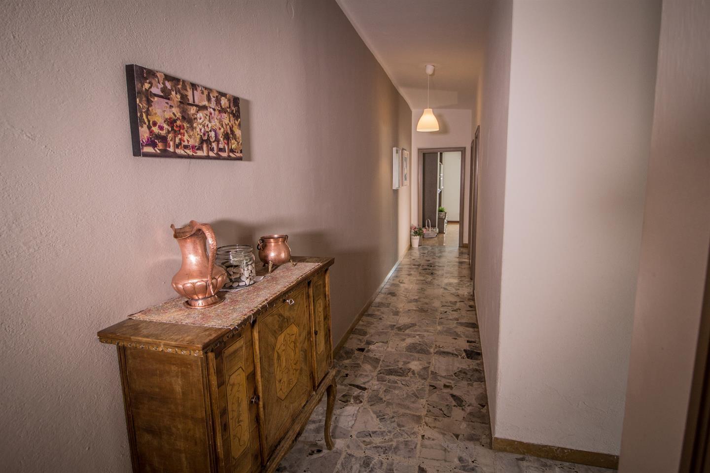 Villa Lucia 4