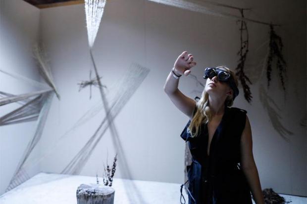 La Biennale di Venezia: al via la 6a edizione di Biennale College Cinema