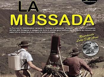 La Mussada 2020
