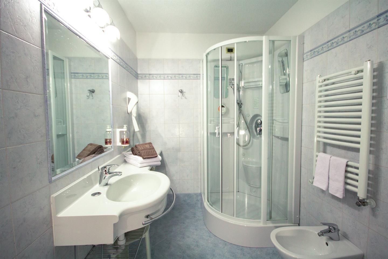 Offizielle webseite tourismusverband fassatal hotel alpi