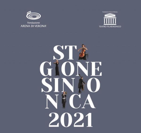 Giovanni Sollima: eclettico violoncello