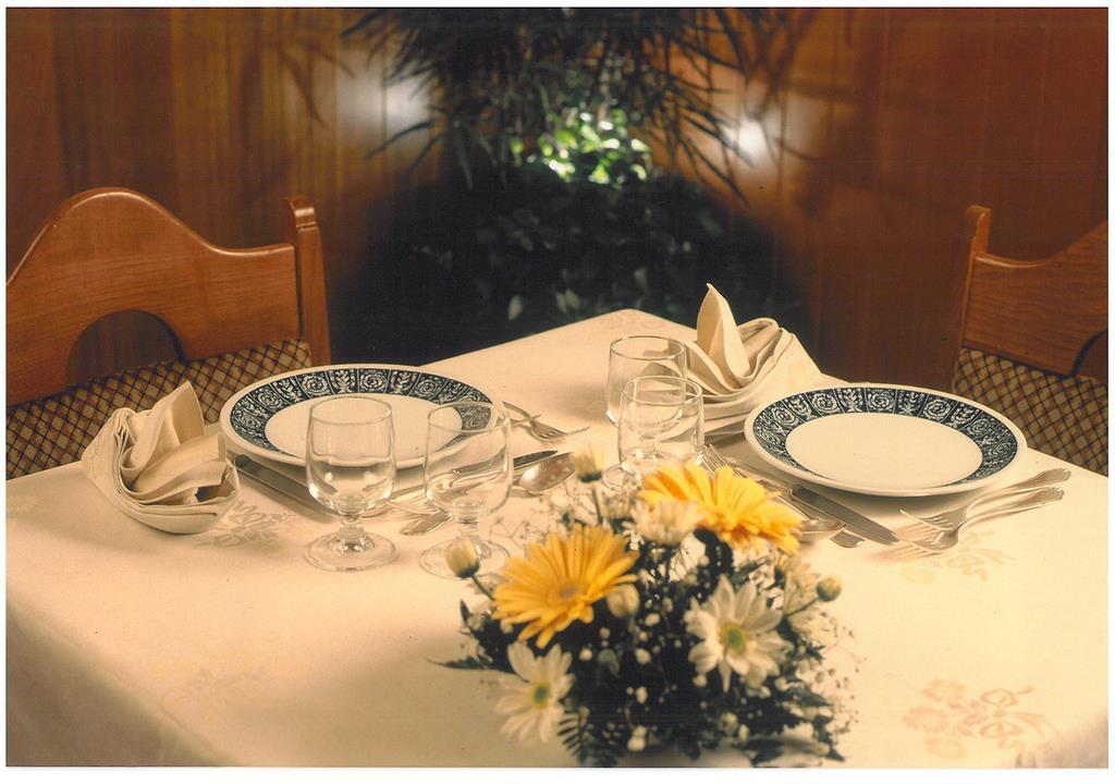 sala pranzo 2