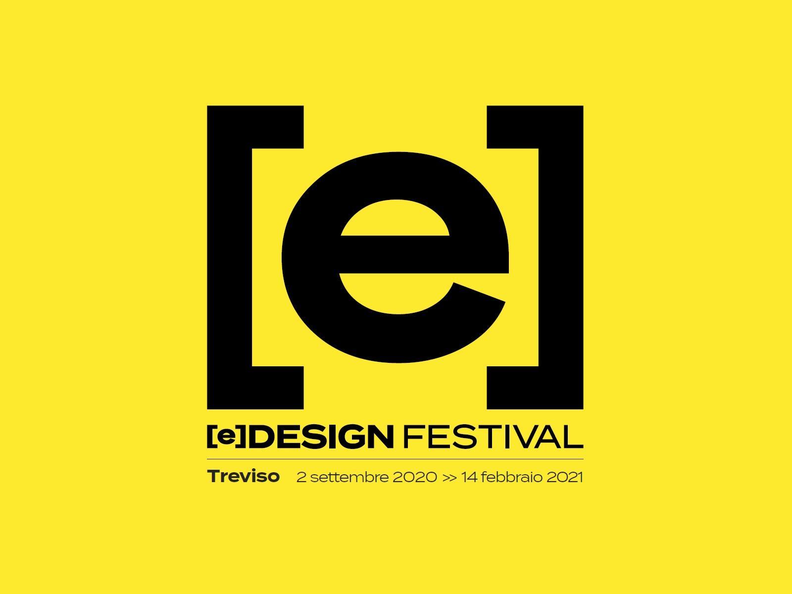 eDesign Festival