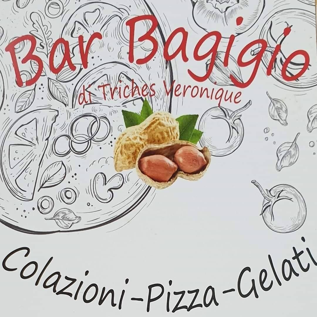 Bar Bagigio