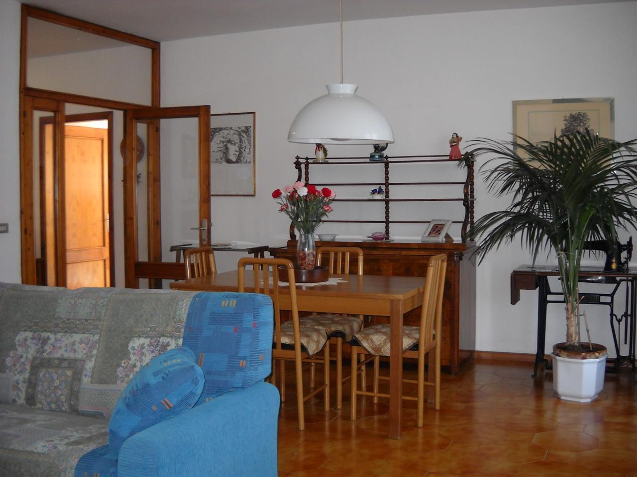 Appartamento2-2