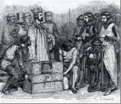 Il Tesoro sopravvissuto del Museo del Duomo di Caorle.Argenti medievaliebarochi