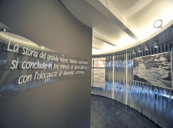 Museo Attimi di storia