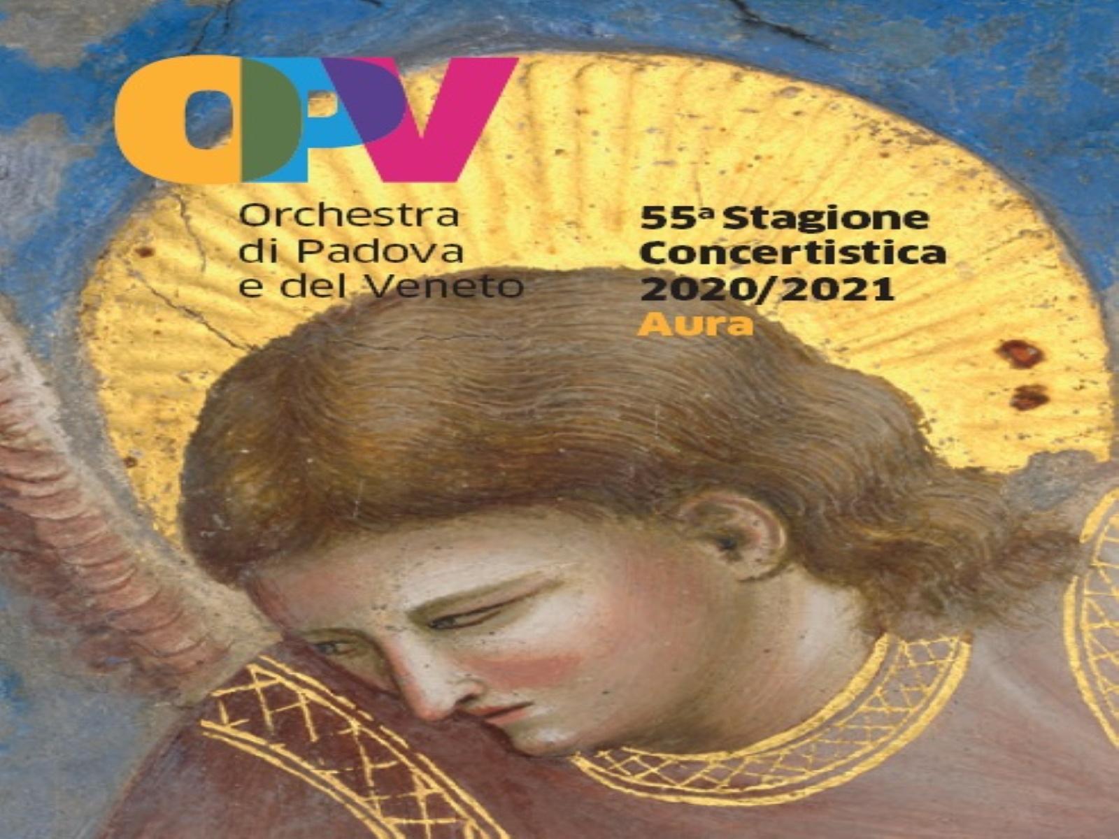 OPV - Stagione concertistica