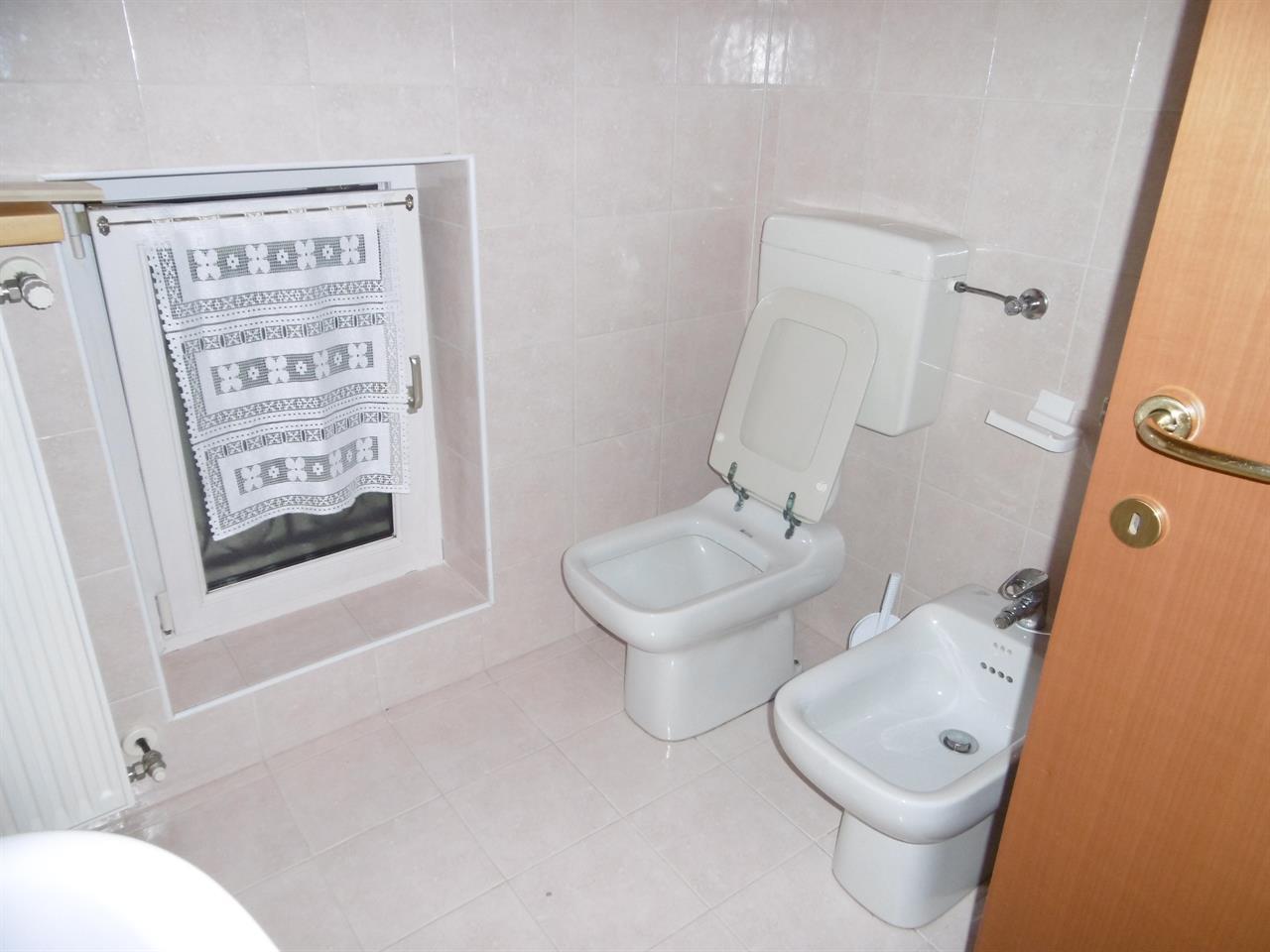 Appartamento2-6