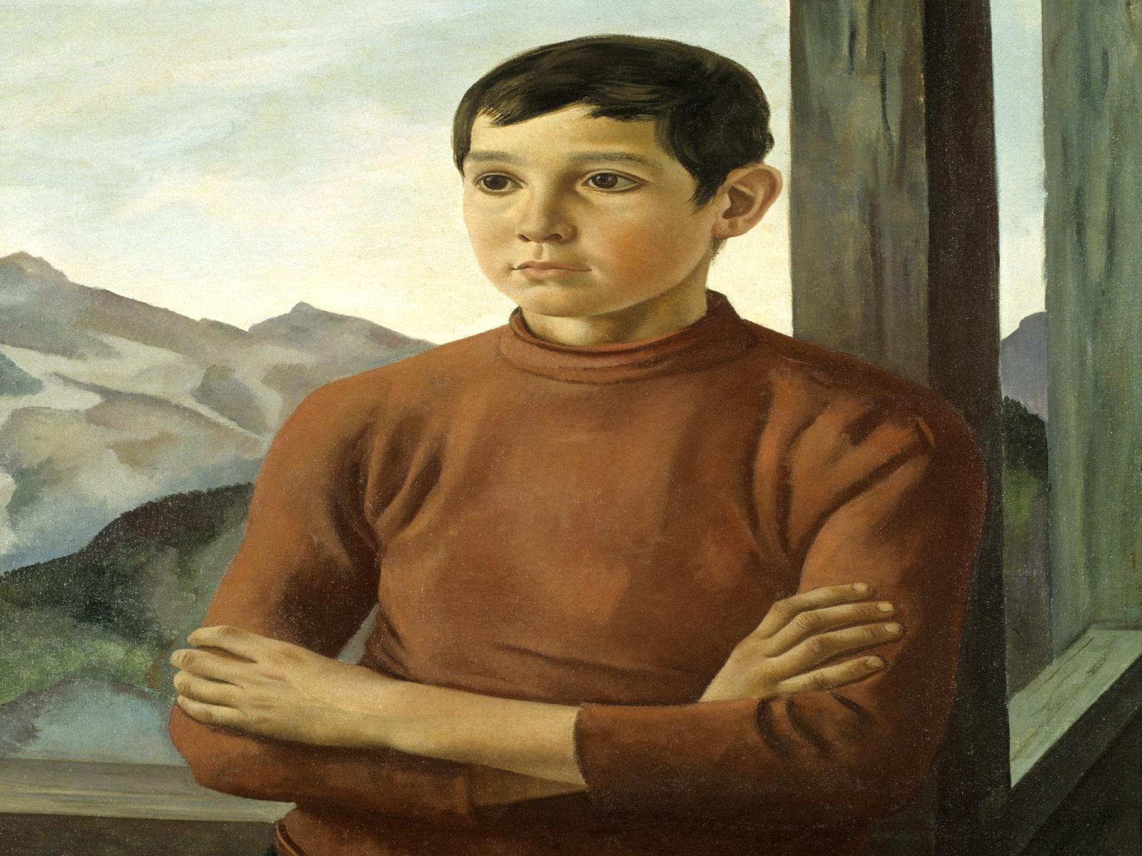 Novecento al Museo