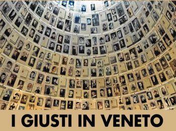 I Giusti in Veneto