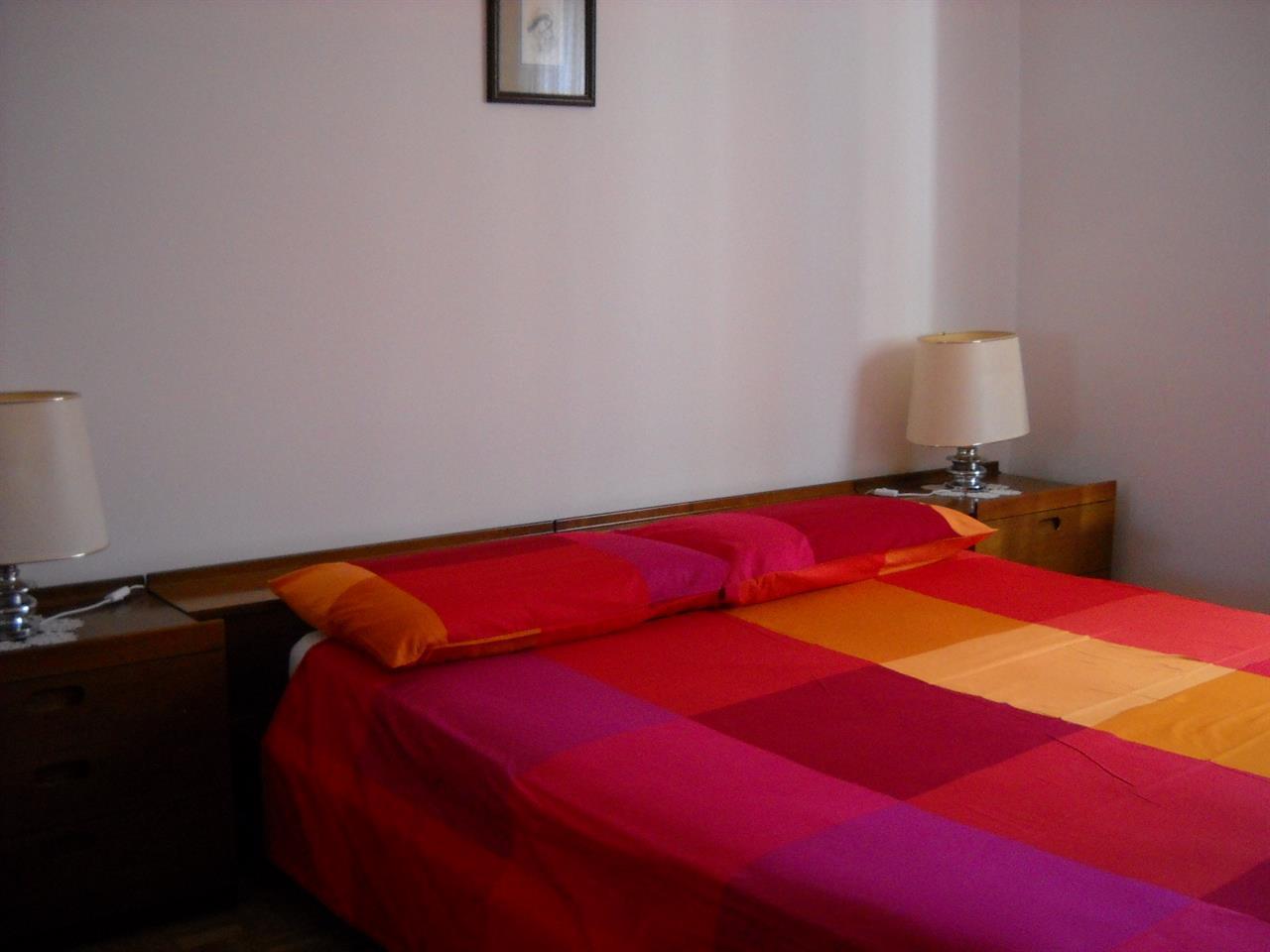 Appartamento2-3