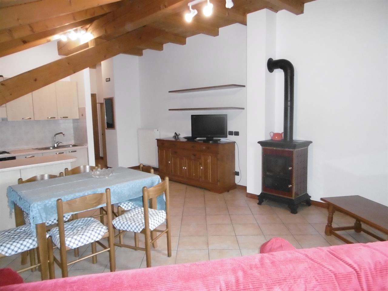 Appartamento1-2