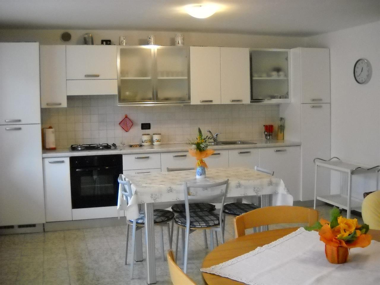 Appartamento1-1