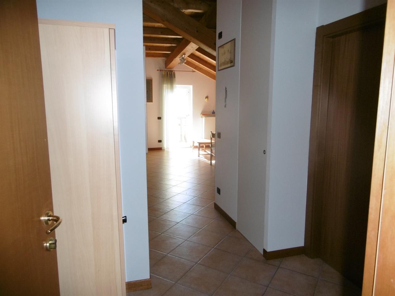 Appartamento1-5