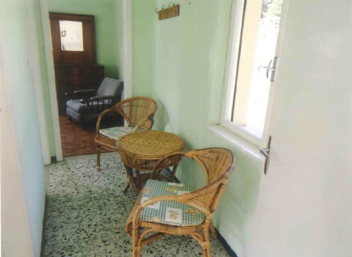 Tavolino Lorenzini Aurelia