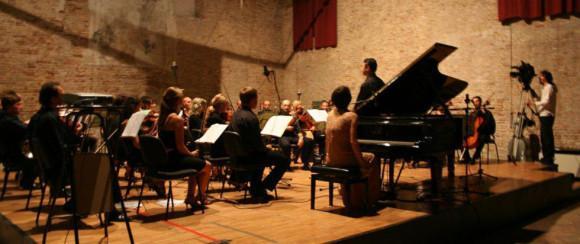 L'Elisir d'amore di G. Donizetti (selezione dell'opera)